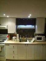 MWS Kitchens and Bathrooms