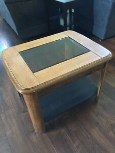 End Table Prince George British Columbia image 3