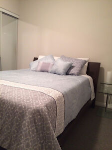 Reduced Rent if your income is between $36,000 and $50,500 Edmonton Edmonton Area image 4