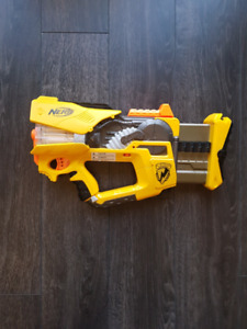 Nerf Firefly for Sale