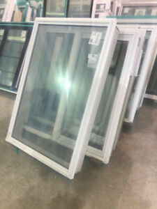 Windows and Doors for Sale in GTA !! Liquidation Pricing