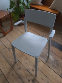 Ikea Janinge office chair