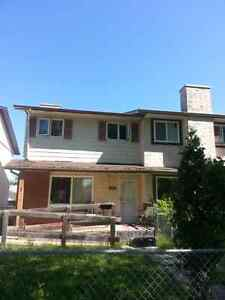 House For Rent $ 1300