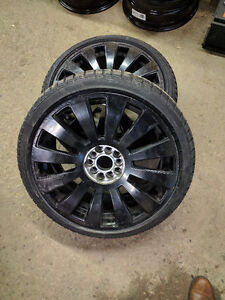 Mercedes Buy Or Sell Used Or New Car Parts Tires Amp Rims