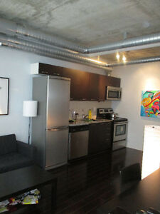 Loft Apartments Condos For Sale Or Rent In Toronto GTA Kijiji Cla