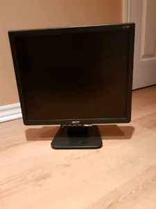 DELL Workstation/Gaming PC for sale