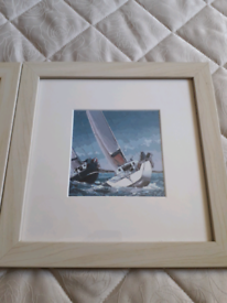 3 sailing pictures