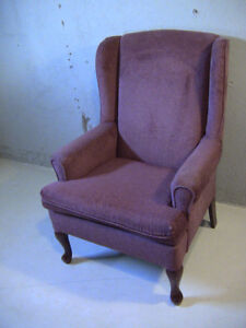 Chair, good condition $70 OBO