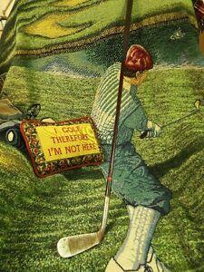 vintage Bobby Jones putter