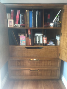 Moving Sale - check out all of our Ads
