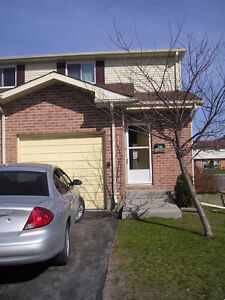 3 BEDROOM TOWN HOME FEB 1st AVAILABLE