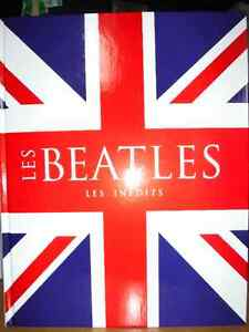 Anthology - The Beatles (Ensemble)