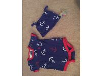 Joules age 0-3m