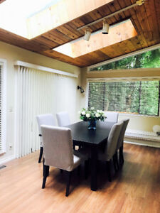 House for rent in Canyon Heights (Handsworth catchment)