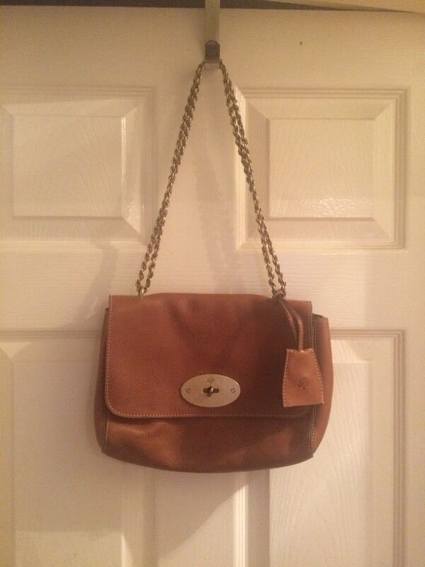 24732c2d2e7c Mulberry Bag Very High Quality Really Leather Made in Dubai RRP £60 Brand  New.