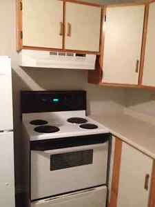 Above ground 1 bedroomm in Cowan Heights for rent. $700 POU St. John's Newfoundland image 6