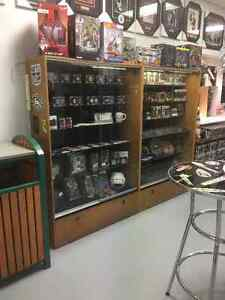 Large Selection Of Signed Memorabilia @ Cards 2 Collectibles Strathcona County Edmonton Area image 8