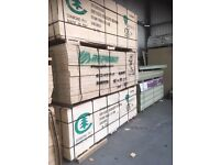 Plywood cdx pack 18 mm