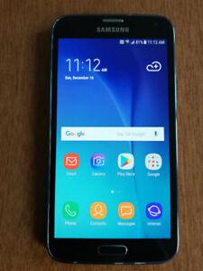 Samsung Galaxy S5 Neo in excellent condition