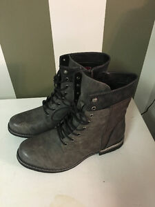 Rieker Shoes, worn ONCE