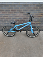 Voodoo Zarka BMX Bike for Sale