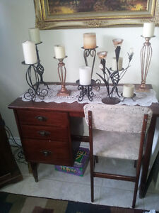 meuble style antique Gatineau Ottawa / Gatineau Area image 3