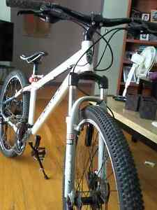 Norco storm 27sp paid 700 $ make me an offer