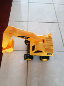 Construction toy Ormeau Gold Coast North Preview