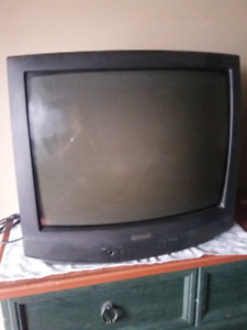 TV Sharp 26 inch