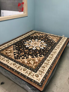 Stop Paying More For Your Rugs ! Visit Us Today!!