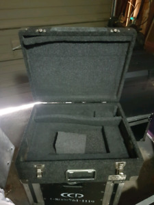 Flight Cases different sizes for sale