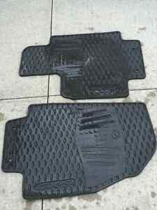 CUSTOM FLOOR LINERS Kingston Kingston Area image 1