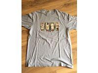 Paul smith t shirt 100% genuine rrp £55