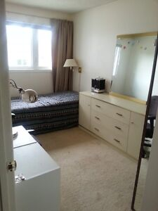 Best shared accommodation in the SW for rent