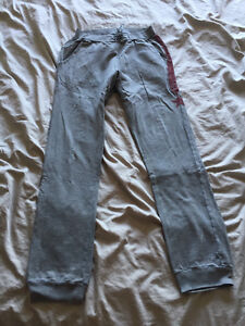 variety of pants for sale