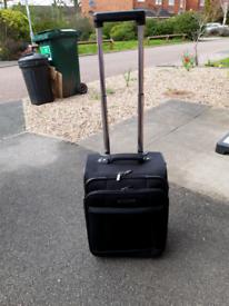 Cabin trolley bags