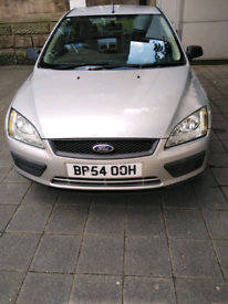 54 Plate focus for sale
