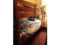 ***Brand new bunk beds***