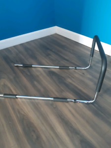 Hand Rail for Bed EUC