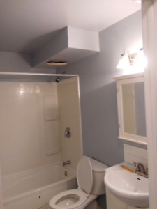 AFFORDABLE INTERIOR PAINTING (902)495-1356