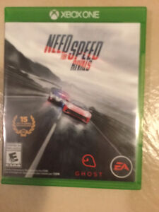 Need For Speed Rivals Windsor Region Ontario image 1