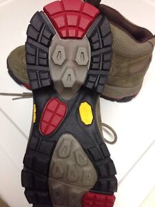 North Face ladies hikers Size10 brand new! Kitchener / Waterloo Kitchener Area image 5