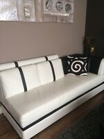 Modern sofas ( sectional) for sale!!!