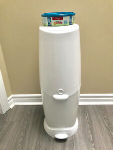 Diaper Genie Elite - $35 OBO