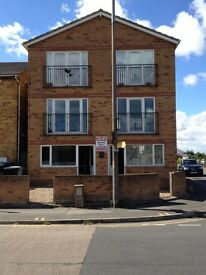 Holiday let mablethorpe Lincolnshire