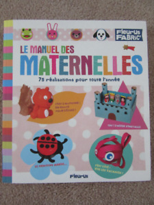 French  Craft  Book
