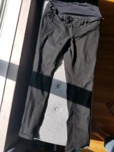 Size 12 Black jeans