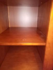 Nursary furniture set