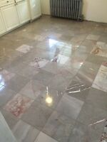 S-Tile-N Floors