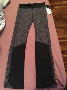 Lulu lemon pants size 8 $75. Brand new